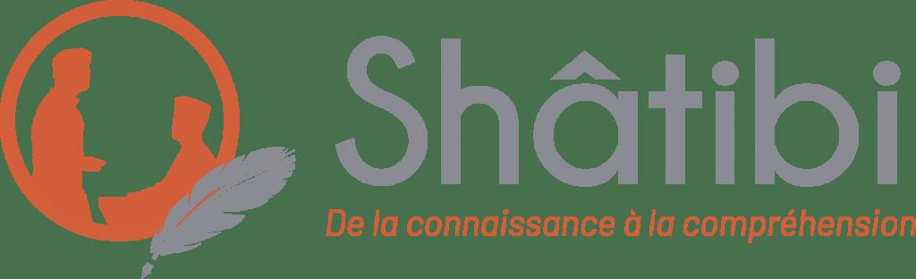Logo Shâtibi